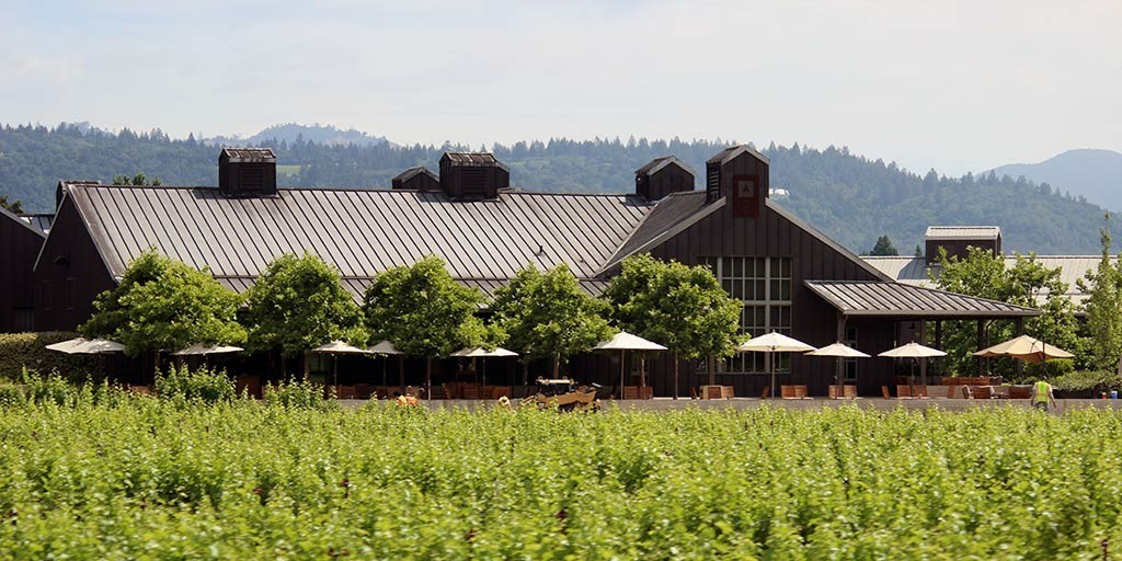 10 Tips for Visiting Wine Country Featured