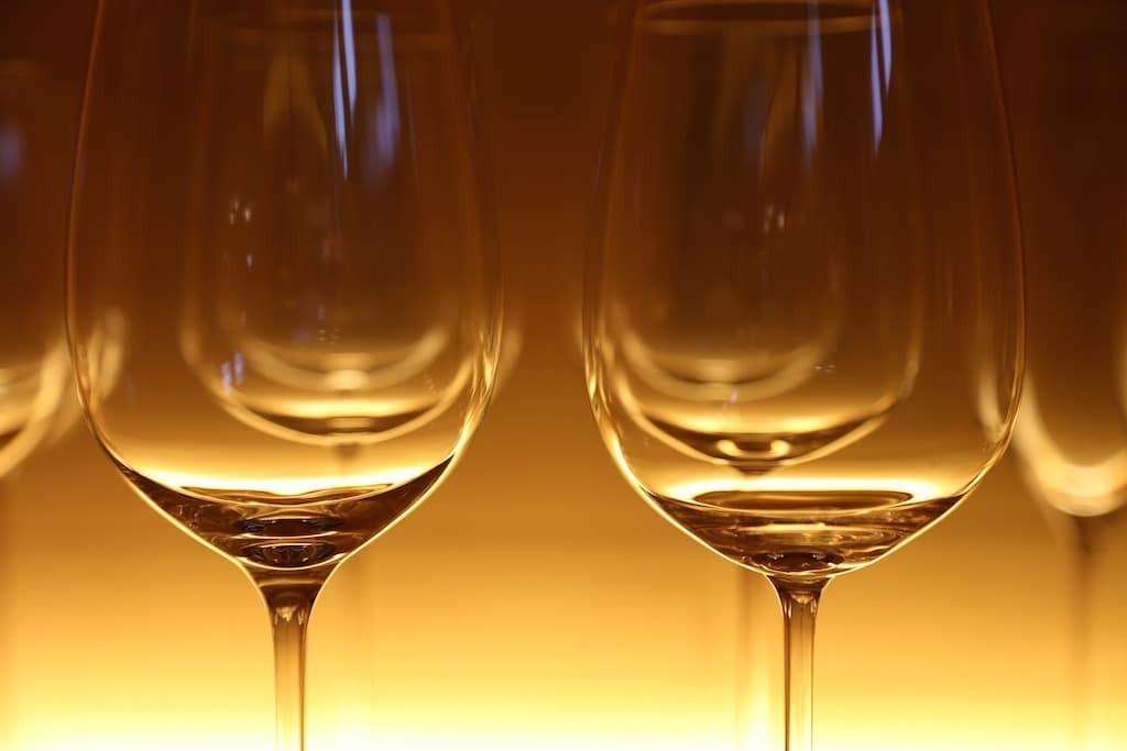 Oakville Wine Tours Simply Driven